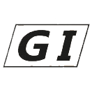 GI Products